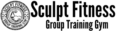 Sculpt Fitness Group Training Gym